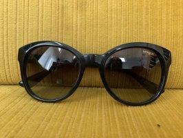 Vogue Wear Lunettes noir