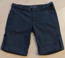 Volcom Shorts multicolore