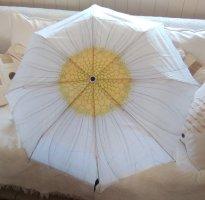 Von Lilienfeld Parasol składany Wielokolorowy Poliester