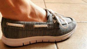 Vty Sneaker Halbschuhe Gr. 38