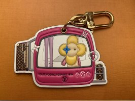 Vuitton Taschen / Schlüsselanhänger