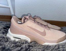 W Nike Air Max Jewell SE