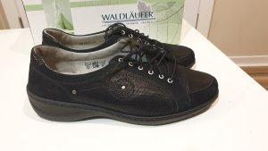 waldläufer Sneaker Gr. 41,5 Neuwertig