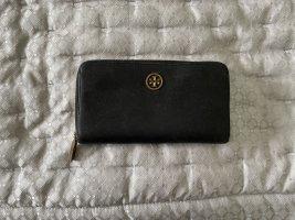 Wallet Portemonnaie Geldbörse Clutch Tory Burch