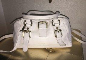 Walter Valentino kleine Tasche NEU Leder