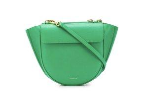 "Wandler Mini ""Hortensia"" grün"