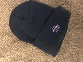 Warme MAZINE Mütze