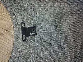 Warmer Pulli von H&M