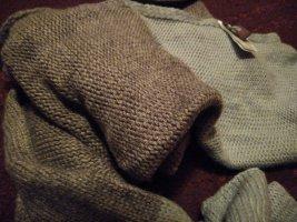 warmer weicher Schal von street one