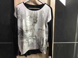WE LOVE XOX Shirt neuwertig