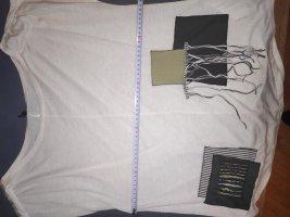 Wear Fair Unikat T-Shirt Gr M-L
