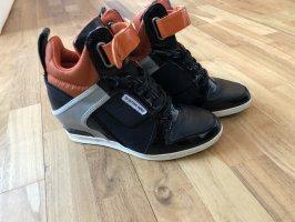 Wedges Sneaker von G-Star