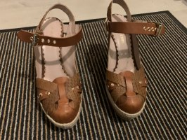 Wedges von Mulberry