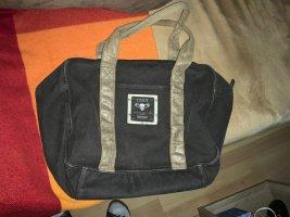 Weekender - Tasche