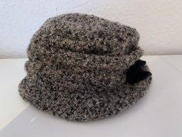 Wegener Mütze Hut