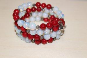 handmade Bracelet multicolore