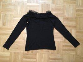 weicher Pullover von Ipuri