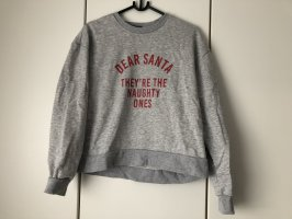 Weihnachts-Sweatshirt
