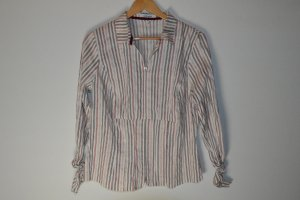 weiße Bluse Damen Steilmann Gr. 44