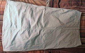 s. Oliver (QS designed) Jupe longue blanc