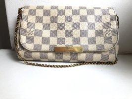 Weltweit verkaufte Louis Vuitton Favorite Tasche