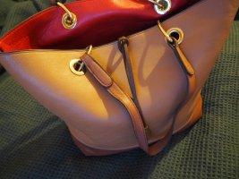 Parfois Turn Bag multicolored imitation leather