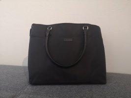 Wenger Laptop bag black