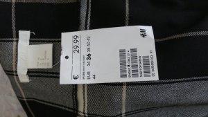 Wickelrock von H&M