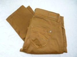 wie NEU Pepe Jeans Gr 28/30 New Brooke Honey orange W28 L30