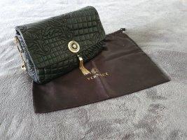 Wie Neu! - Versace Vanitas Barocco Bag