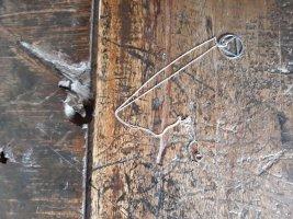 Wildfarm Halskette silber super schön