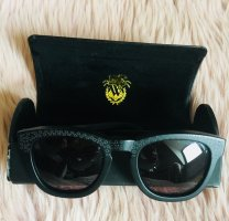 Wildfox Sunnglases Supersexy in Original Box
