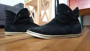 Winter Boots Stiefel