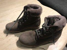 Winter-Boots von Panama Jack