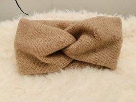 Winter Haarband