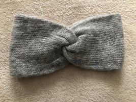 H&M Cache-oreilles gris clair