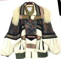 Winter Jacke vintage