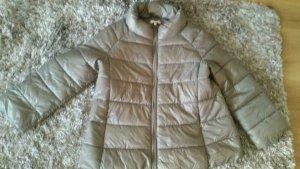 OVS Short Jacket grey brown