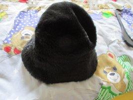 Winter-Mütze