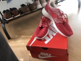 Winter Nike Schuhe