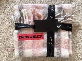 Winter Schal von Victoria's Secret NEU