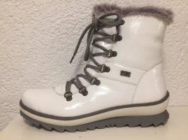Winter Schuhe 36 von Remonte