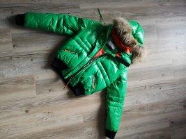 Winter/Skijacke von Rossignol