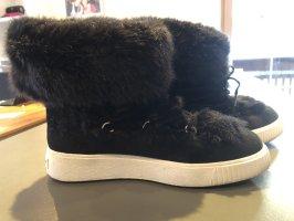 Winter Sneakers von Replay