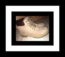 Winterschuhe /Boots