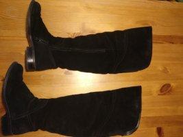 Winter Boots black