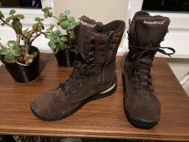 Winterstiefel Boots KangaRoos