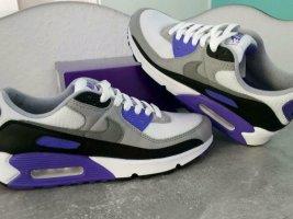 WMS Nike Air Max 90 / Gr.39 | NEU!!! Nur einmal getragen.