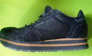 Woden Plateau Sneaker