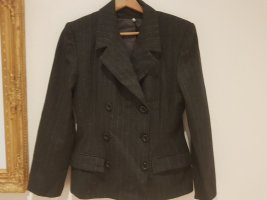 Woll Blazer   made in Italy 44
